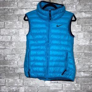 Women Nike Victory 550 Vest